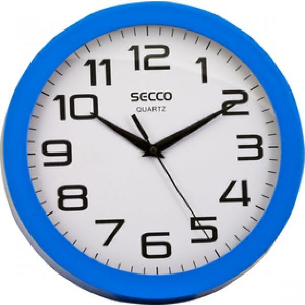 S TS6018-27 SECCO (508)