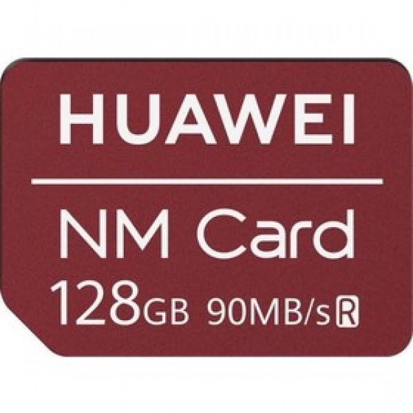 06010396 Nano Memory Card 128GB HUAWEI