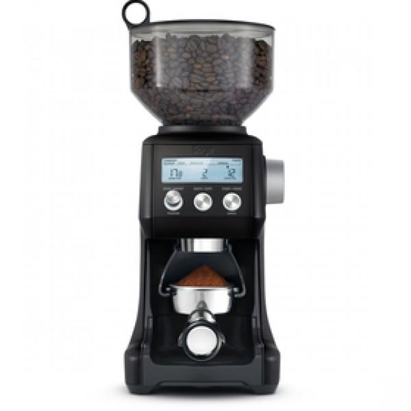 BCG820BTR mlynček na kávu blk/truf. SAGE