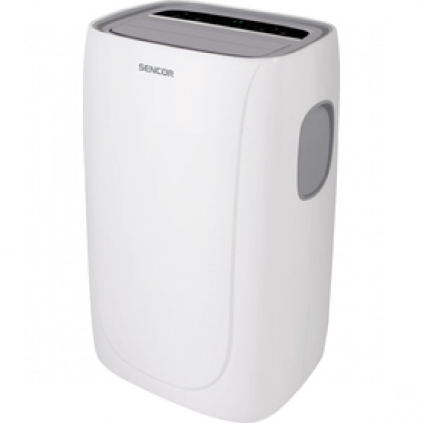 SAC MT9020C klimatizácia mobilná SENCOR