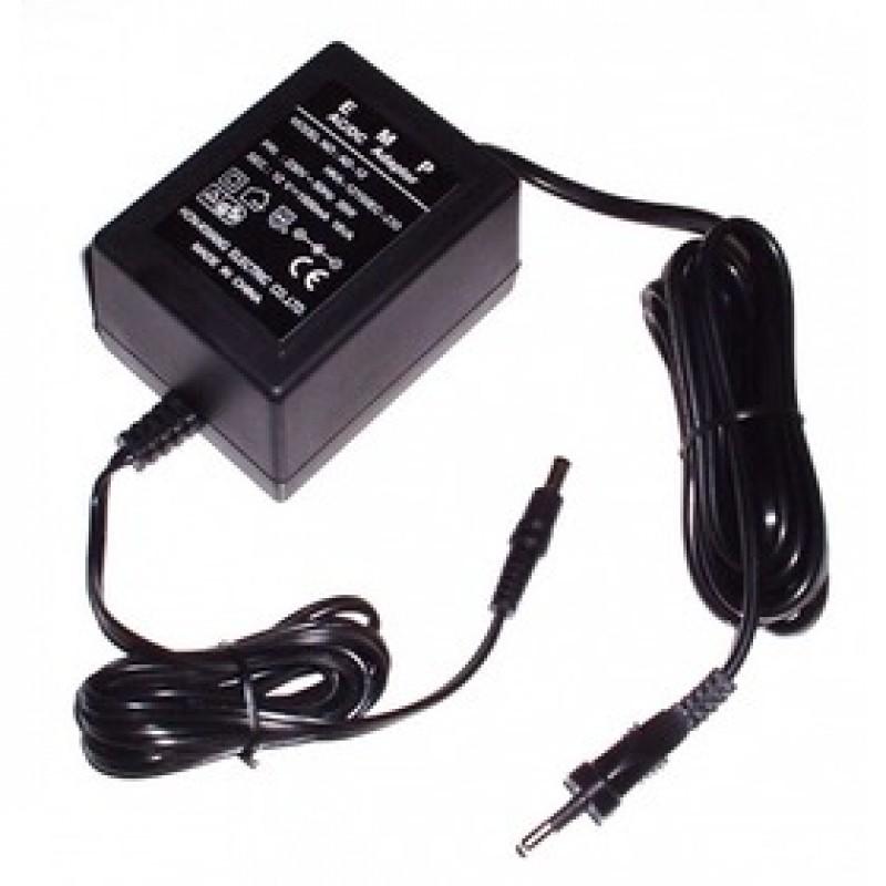 AD A12150 adaptér CTK/WK/CDP/PX CASIO