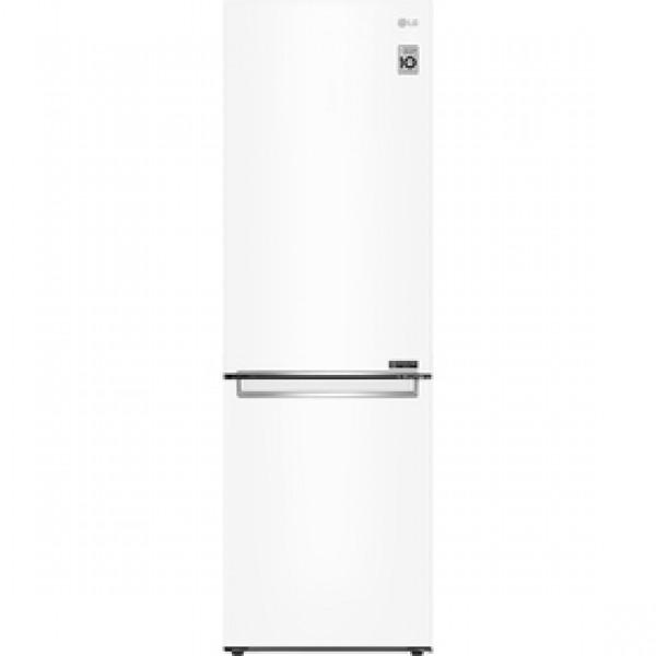 GBP61SWPFN chladnička kombi LG