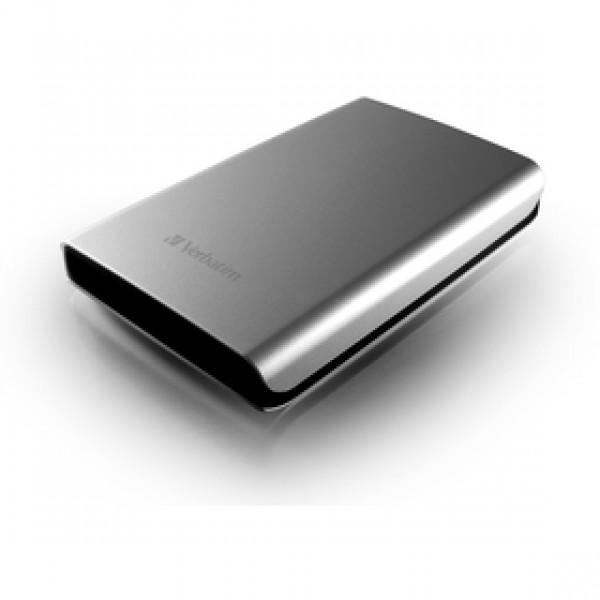 53071 Store'n'Go USB3.0 1TB HDD VERBATIM