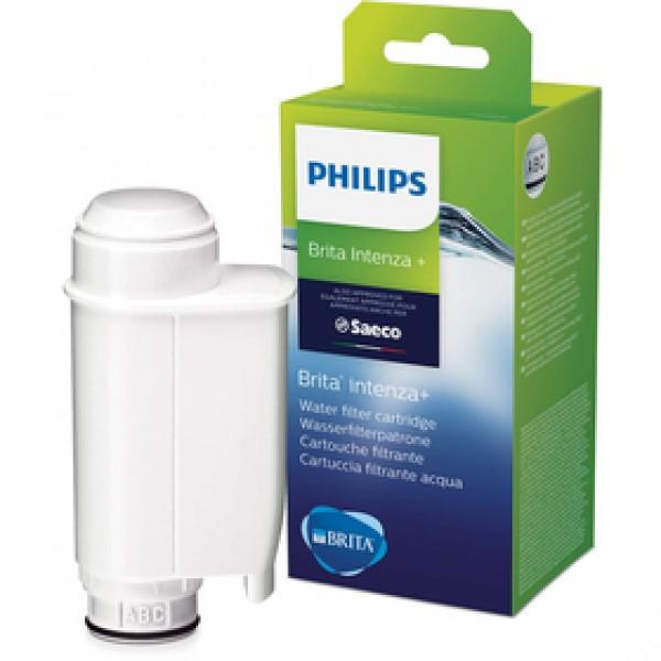 CA6702/10 filter na vodu PHILIPS