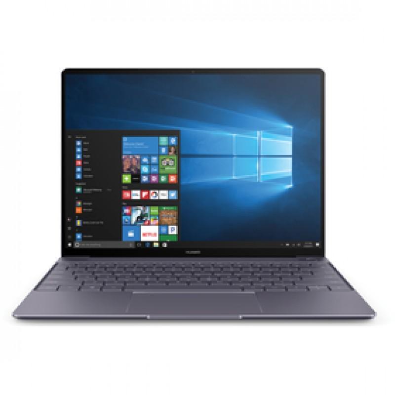 MateBook X Pro - i7 16GB/1TB GREY HUAWEI