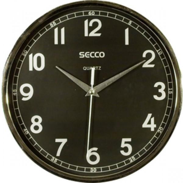 S TS6019-61 SECCO (508)