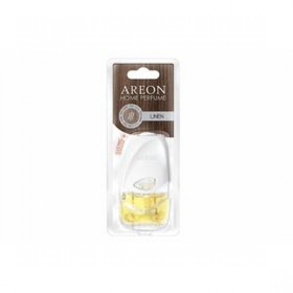 AHE03 Electric Linen AREON