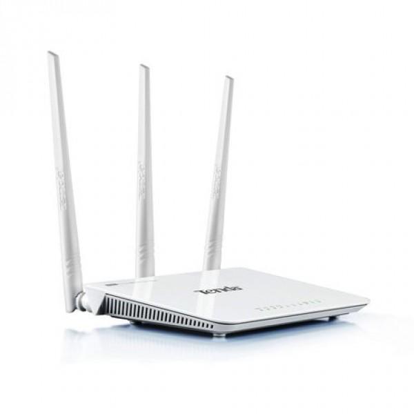 TENDA F303 (F3) Wireless Router