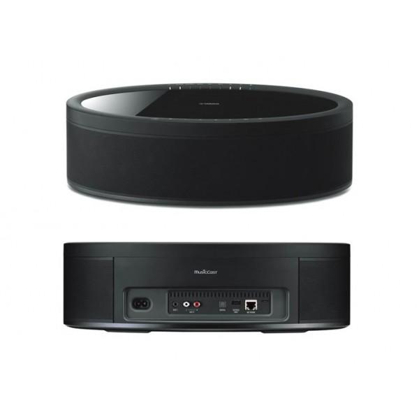 YAMAHA WX-051/MusicCast 50 BLACK