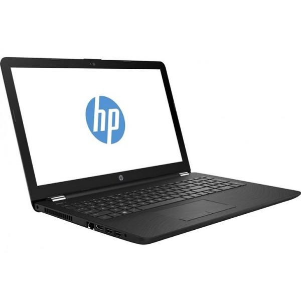 HP 15-rb075nc/WIN10