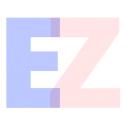 EW8H458BC- A ušička bielizne ELECTROLUX